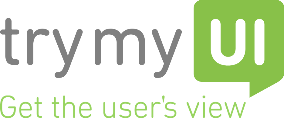 Tmy_logo_fixed